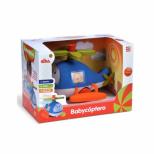 Babycoptero - Elka