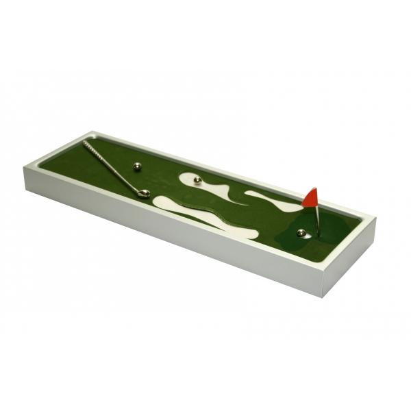 Mini Jogo de Golf - Wimport