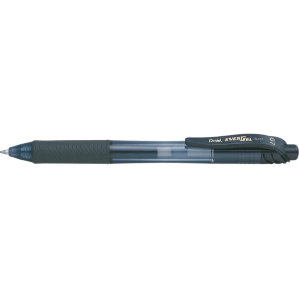 Caneta  Energel X   0.7mm - Pentel
