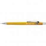 Lapiseira Sharp Tradicional 0.9mm - Pentel