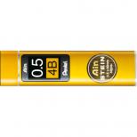 Grafite Ain Stein 0.5mm 4B - Pentel