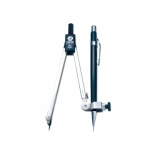 Compasso Mod. 9001 - Trident