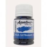 Aquarela Líquida Aqualine 30ml - Corfix