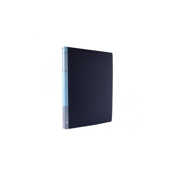 Pasta Catálogo Portfólio Clear Book A3 - Y.E.S.