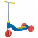 Patinete Vapt-Vupt Azul - Magic Toys