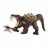 Predasaurs Blister Card - Deyan - Estrela