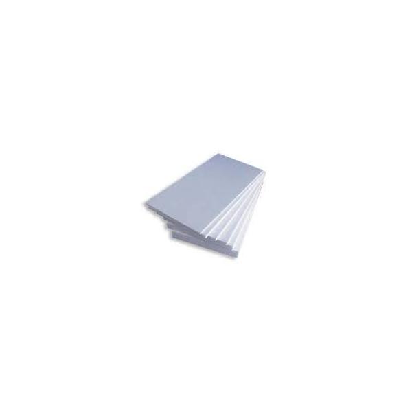 Pacote de Placa de Isopor - Styroform