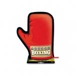 Luva para Cozinha  Boxing - Vaca & Cia
