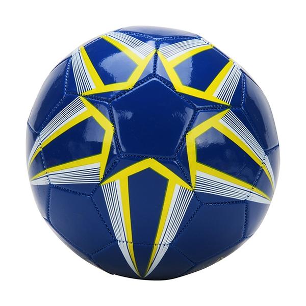 Bola de futebol DTC - DTC