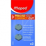 Lâmina Compact-Cut - Maped