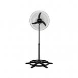 Ventilador de Coluna  Grade Metálica 60CM - Ventisol
