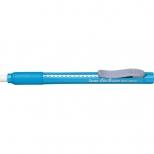 Caneta -Borracha Clic Eraser - Pentel