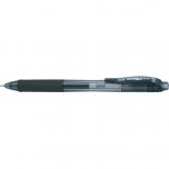 Caneta Energel X   0,5mm - Pentel