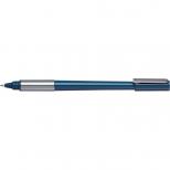 Caneta Line Style  0,8mm - Pentel