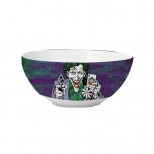 Bowl DCO Joker ( 2 Unidades ) - Urban
