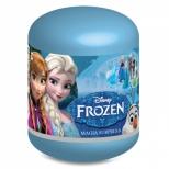 Magia Surpresa Frozen Disney - DTC.