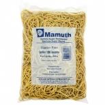 Elástico Fino 1000g - Mamuth