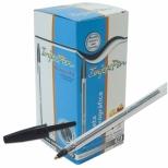 Caixa c/50 Canetas Esferográficas Tip 1.0 - Injex Pen