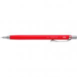 Lapiseira Orenz  0.3mm - Pentel