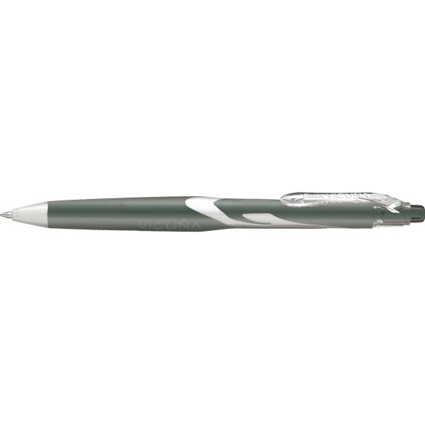 Caneta Vicuña 0,7mm - Pentel