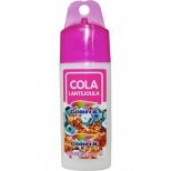 Cola Lantejoula 37g - Corfix