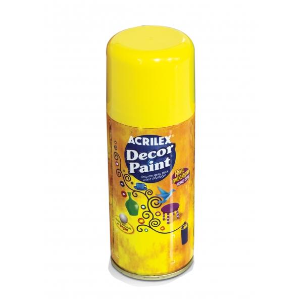 Decor Paint  150ml - Acrilex