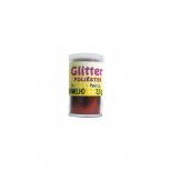 Glitter Poliéster - Glitter