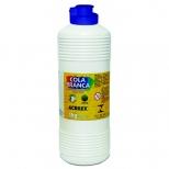 Cola Branca 1kg - Acrilex