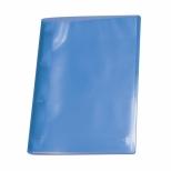 Pasta Catálogo Line A4 - 10 sacos - DAC
