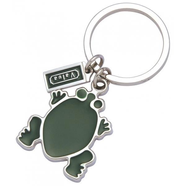 Chaveiro Frog - Zoot