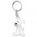 Chaveiro Dog - Zoot