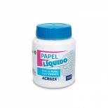 Papel Líquido - Acrilex