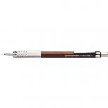 Lapiseira Graphgear 500   0.3 mm - Pentel