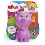 Mordedor Meu Pet Miau - Elka