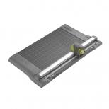 Refiladora de Mesa A4 SmartCut A425 Pro - Swingline