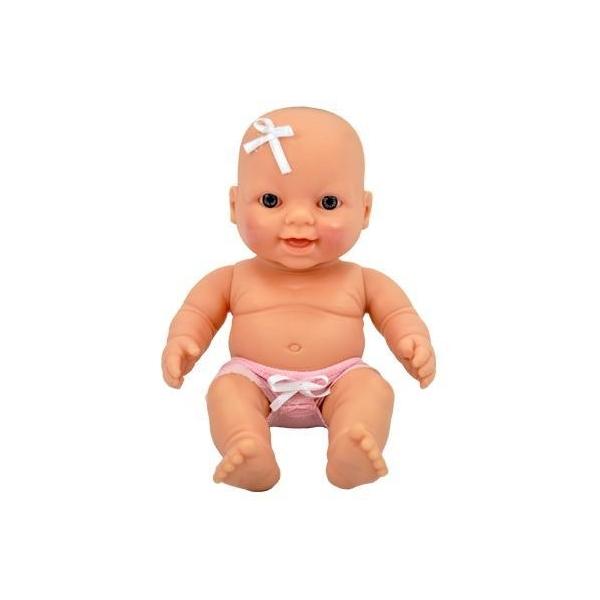 Miketinhas Baby - Miketa