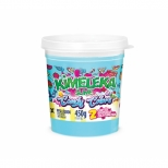 Kimeleka Slime Candy Colors - Acrilex