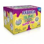 Fábrica de Slime Kimeleka Super Pink - Acrilex