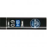 Grafite Ain Stein 0.9mm HB - Pentel