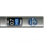 Grafite Ain Stein 0.7mm HB - Pentel