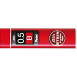 Grafite Ain Stein 0.5mm B - Pentel