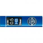 Grafite Ain Stein 0.5mm HB - Pentel