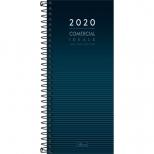 Agenda Comercial Ideale 2020 - Tilibra