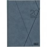 Agenda Prátika 2020 - Tilibra
