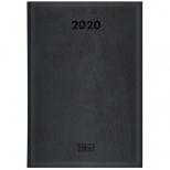 Agenda Torino 2020 - Tilibra