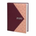 Agenda Mini Vinho 2020 - DAC