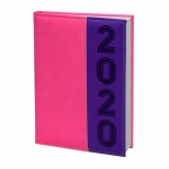 Agenda Neon 2020 - DAC