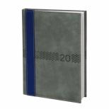 Agenda Cinza 2020 - DAC