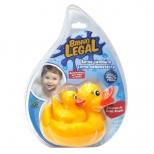 Pata Mãe - Banho Legal - Pais e Filhos