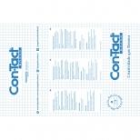 Con-tact transparente - Plavitec